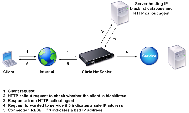 All That You Need To Know About The Citrix NetScaler 10 ...