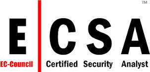 Benefits of the ECSA certification - Image 1