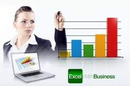 Brush Up Your Skills with Microsoft Office Excel Training and Certification - Image 1