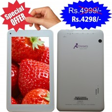Guidelines in buying a budget tablet - Image 1