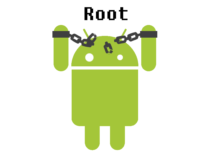 The Root Android Apk - Image 1