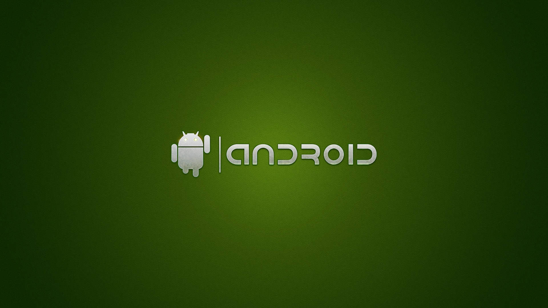 About Android devices Rooting - Image 1