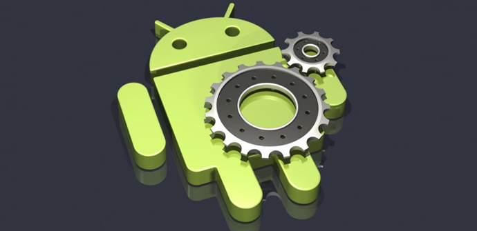 Discover the many benefits of downloading root android apps - Image 1