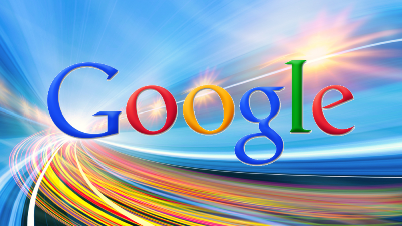 Fortune List: Google Tops Best Companies to Work For 2013 - Image 1