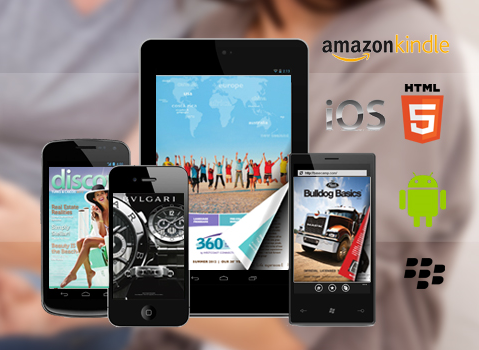 How Digital Editions Are Making Traditional Marketing Materials Obsolete - Image 2