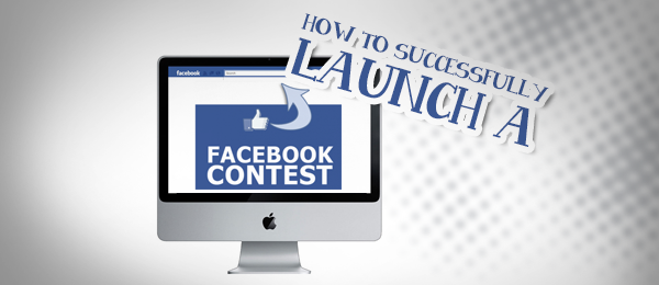 How to Increase Facebook Fans? - Image 1