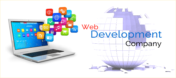 Top Web Development Services for 2018 - Image 1