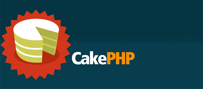 Top 5 Most Popular PHP Frameworks For Best Web Development - Image 4