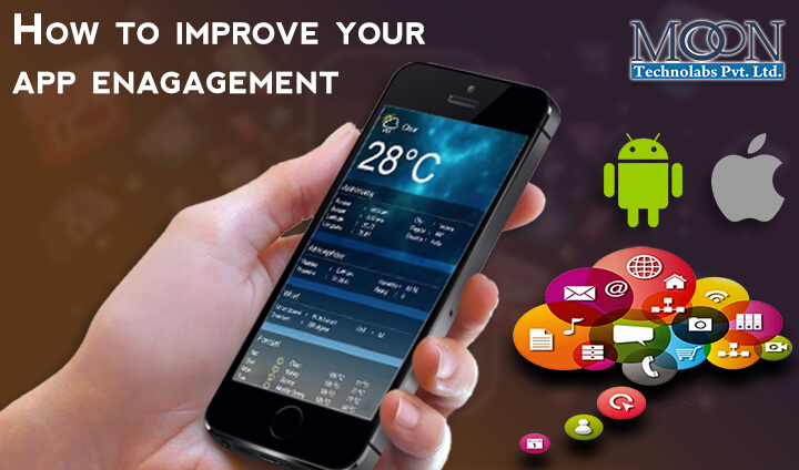 Top 12 methods to increase User Engagement and Retention for your App - Image 1