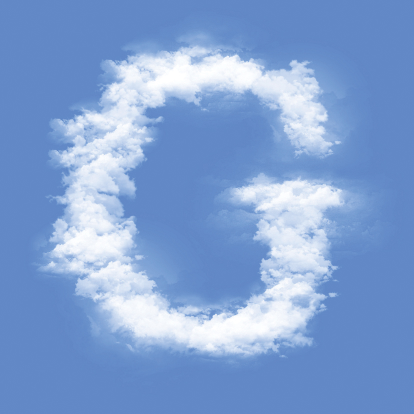 G Cloud Geared Up For The Next Level With Innovative Features   Image 1