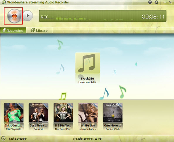 How to Schedule to Download BBC Radio - Image 4