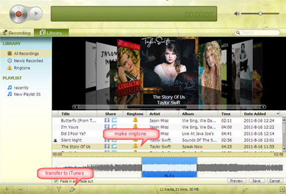 How to Schedule to Download BBC Radio - Image 5