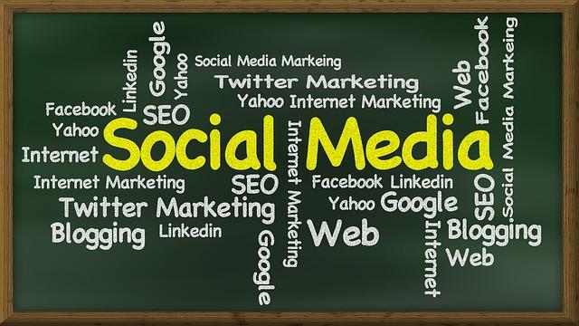 10 Must Follow Tips for Social Media Marketing - Image 1
