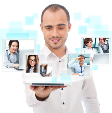 How the cloud can improve business productivity - Image 1