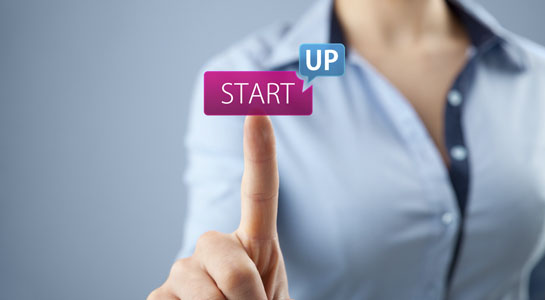 Tech for Startup Businesses - Image 1