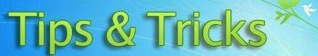 Top Tech Savvy Tips and Tricks - Image 1