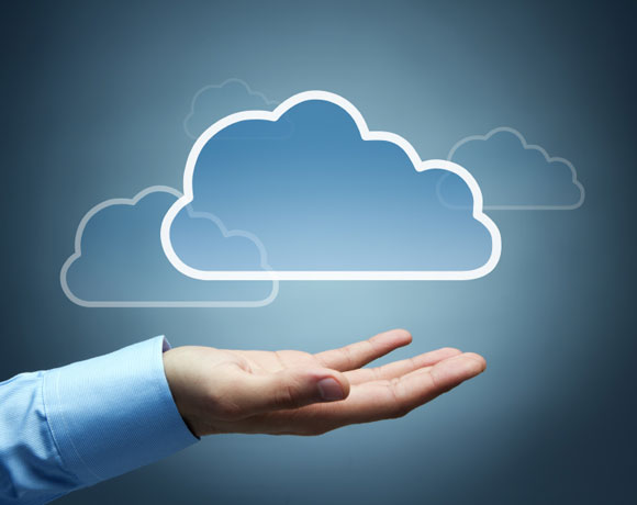 Five Key Checkpoints for Provisioning a Cloud Server - Image 1