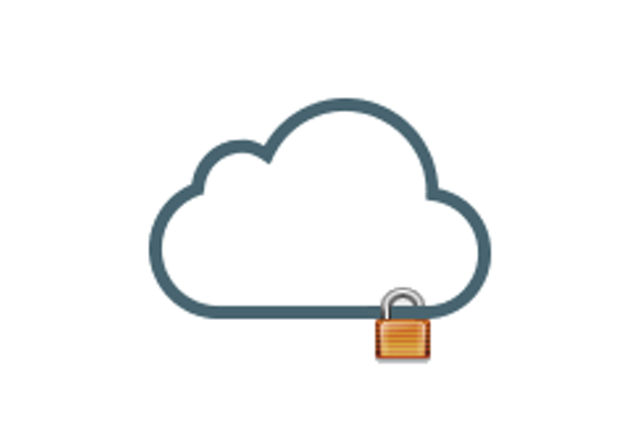 7 Tips to Stay Secured In iCloud  - Image 1