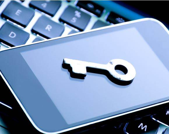6 Ultra-Useful Tips for Mobile Device Security - Image 1