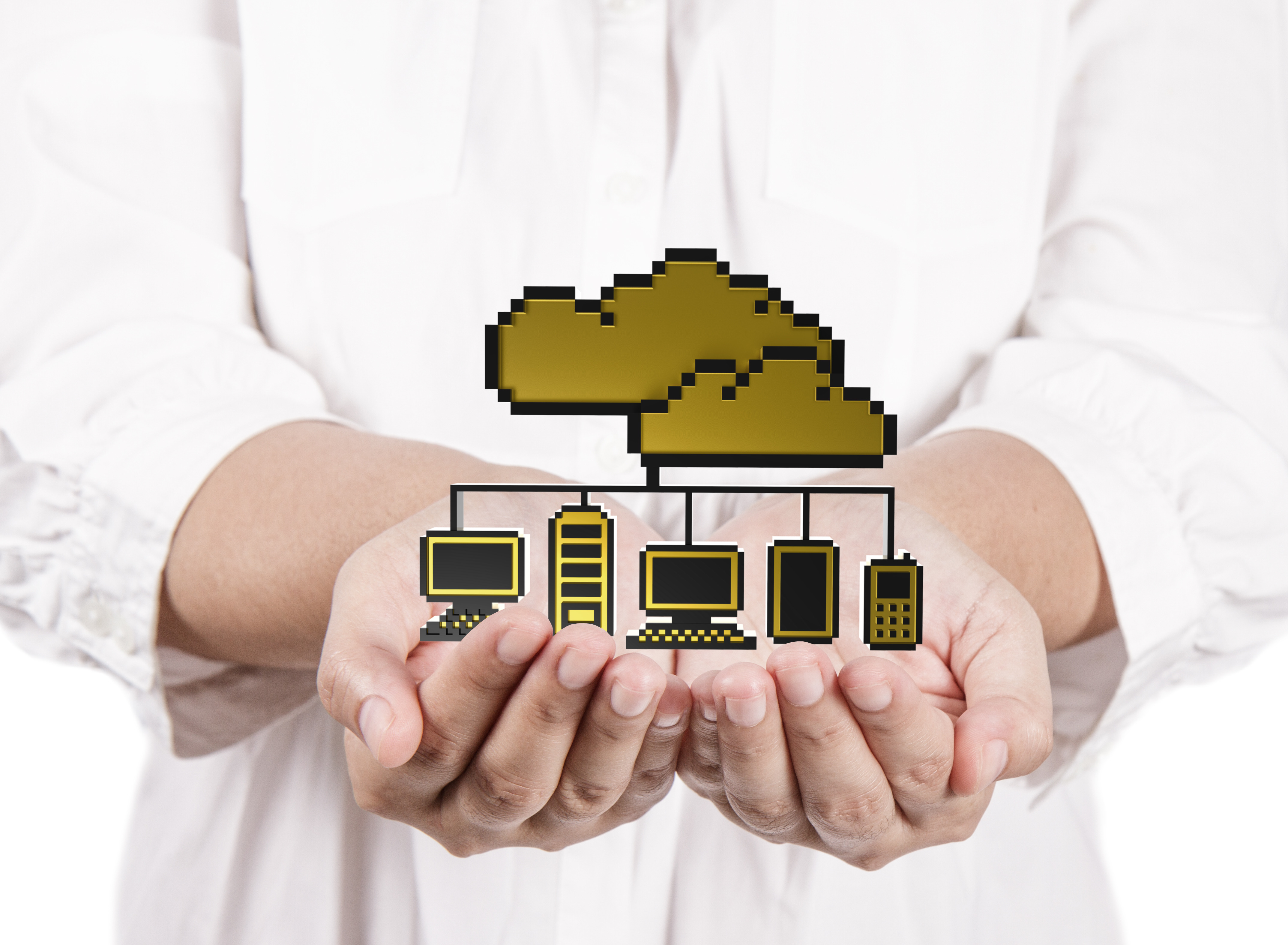 Strong Cloud Encryption Tips - Image 1