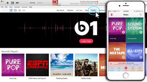 Four Trick to Discover New Music in Apple Music - Image 1