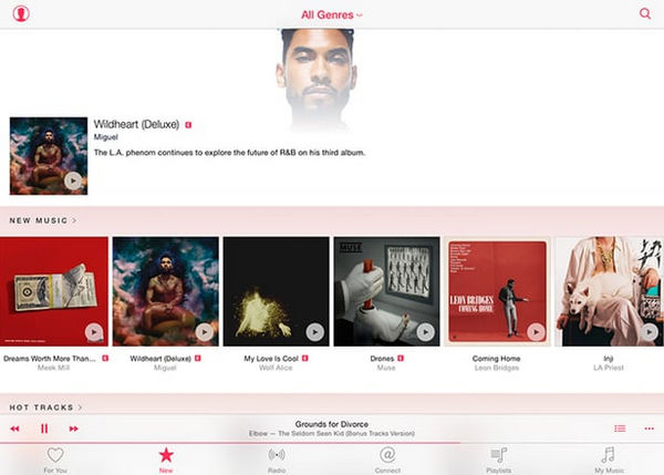 Four Trick to Discover New Music in Apple Music - Image 3