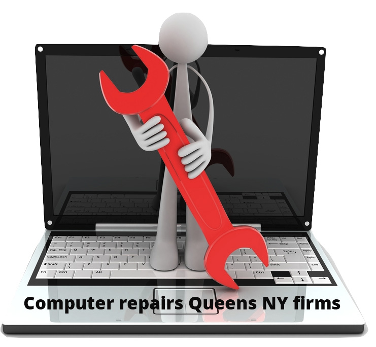 Points To Consider When Choosing The Right Computer Repair Firm - Image 1