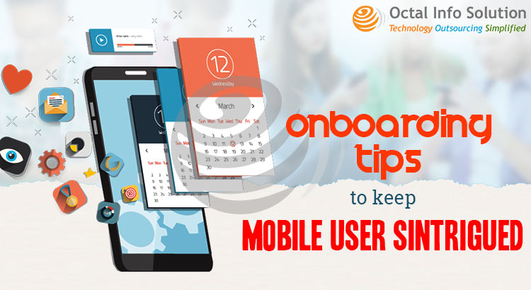 Use the most-effective 10 Onboarding Tips for great mobile app experience - Image 1