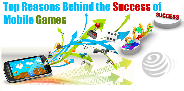 Essential Steps for the Success of Mobile Games Success - Image 1