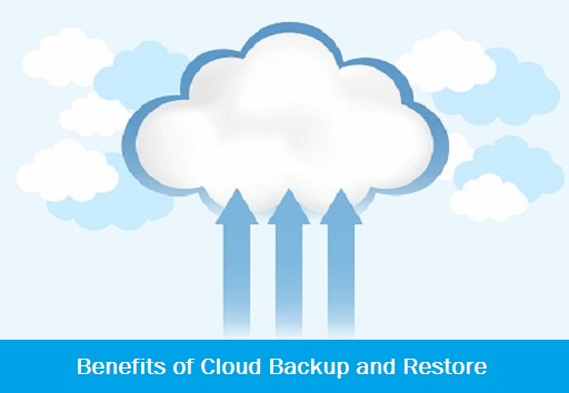 What Everyone Ought to Know about Cloud Backup? - Image 2