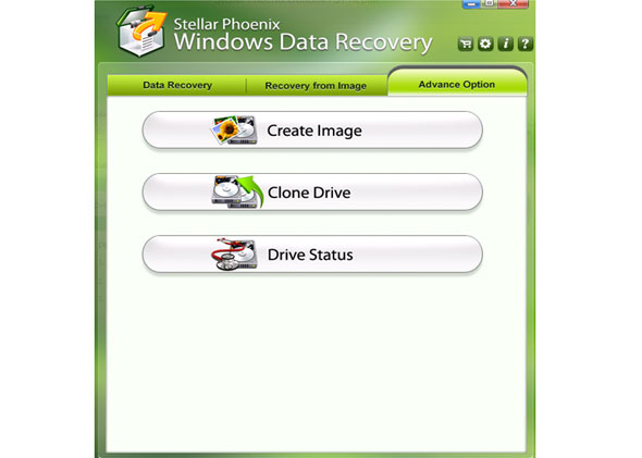 Upgrade to a New Hard Drive or SSD by Cloning the Hard Drive with a Professional tool - Image 1