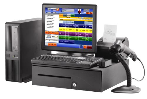 How to Select a Point of Sale (POS) System - Image 1