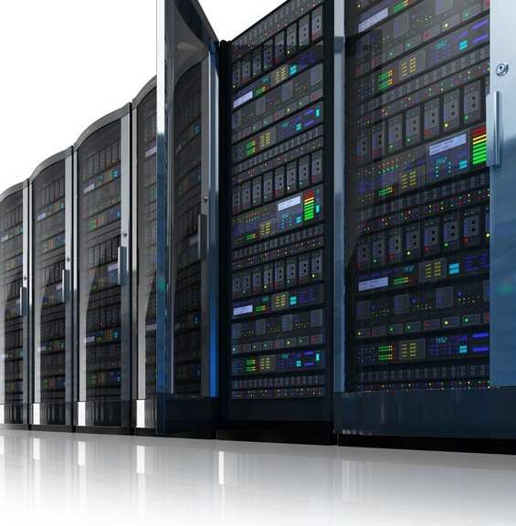 The Basics of Data Center Colocation - Image 1