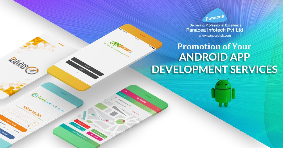 Noteworthy Methods to Promote Your Mobile Application in Right Way - Image 1