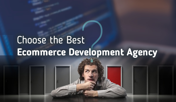Top 5 Tips to Choose the Best Ecommerce Development Agency - Image 1