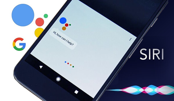 Google Assistant – Siri's New Companion on Your iPhone - Image 1