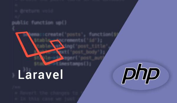 Why Laravel is a Sought-after PHP Framework among Enterprises? - Image 1