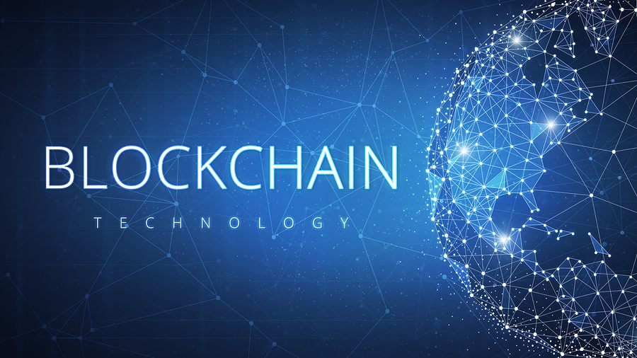 Top 9 Free Cryptocurrency & Blockchain Web Tools and Resources - Image 1