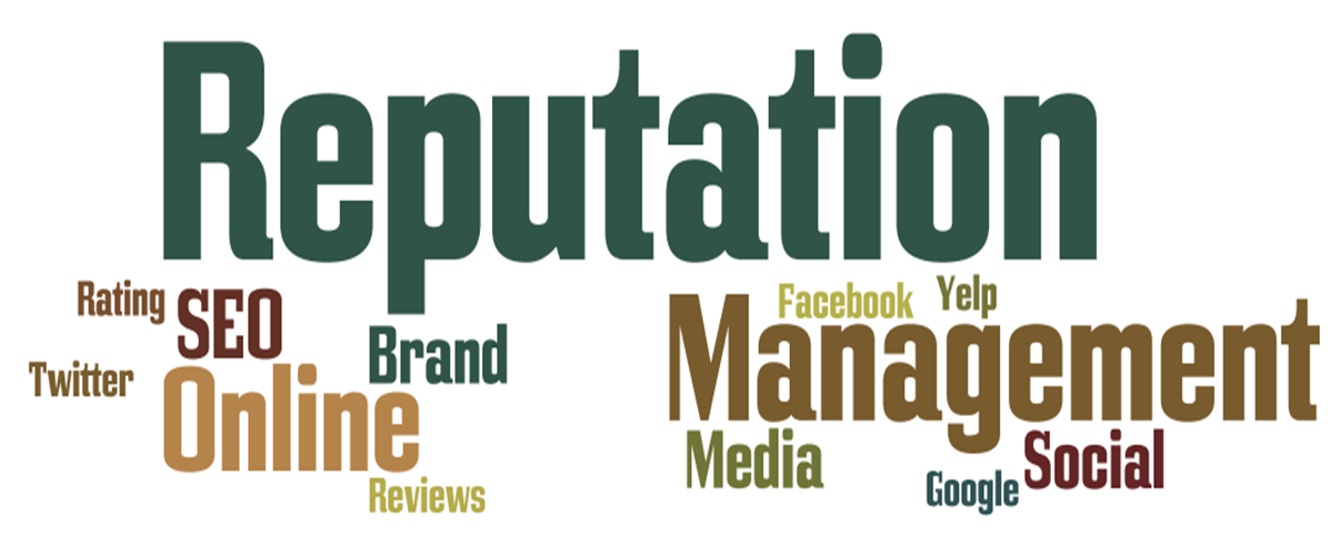 5 Strategies to an Impressive Brand Reputation Management - Image 1