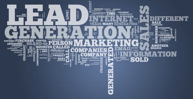 How to Generate Leads Using Digital Marketing? - Image 1