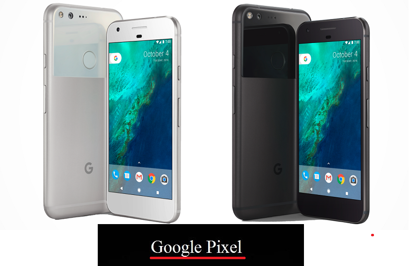 Interesting features you need to know about Google Pixel? - Image 1