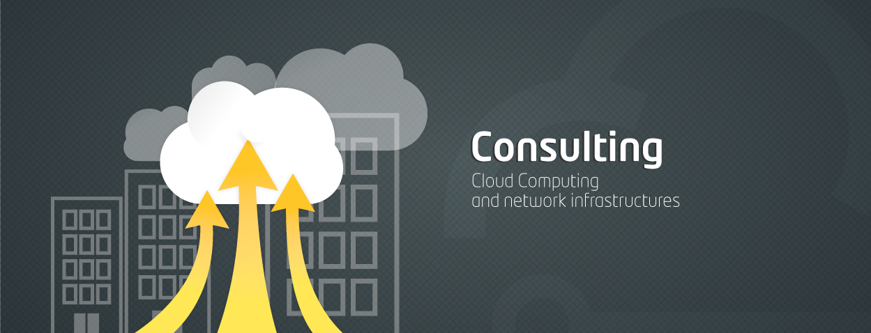 Cloud Computing: New Generation of Networking - Image 1