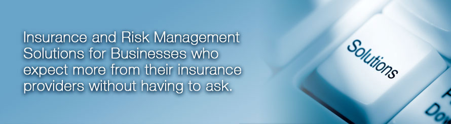 Insurance Management is a Positive Way one to make your Business More Profitable - Image 1