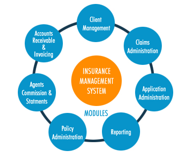 Insurance Management is a Positive Way one to make your Business More Profitable - Image 2