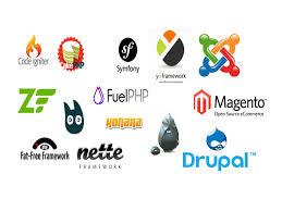 PHP Framework â Improve Your Website Development - Image 1