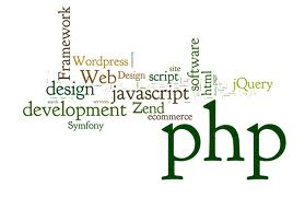 Gain the Benefits of PHP Web Development In UK to Make Your Online Web Presence - Image 1