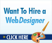 How To Find Affordable Web Design Services in USA? - Image 1