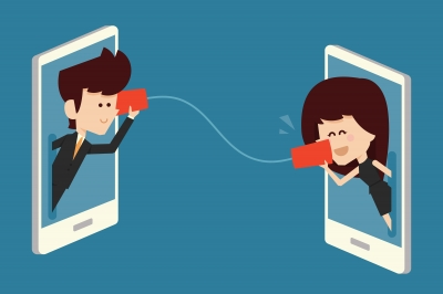 Why Small Businesses Should Use VoIP Phones - Image 1