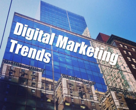 Why Digital Marketing mandatory to Grow Business in 2015 - Image 1