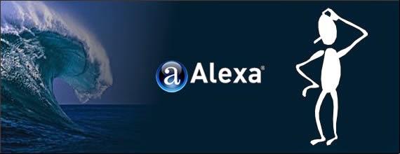 9 Killer Tips to Improve Alexa Ranking of Your Website in 2015 - Image 1